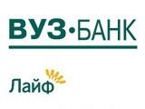 Логотип Вуз-банк, ОАО
