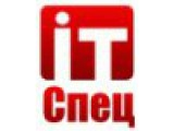 Логотип IT Спец
