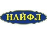 Логотип НАЙФЛ