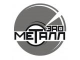 "Логотип ЗАО ""Металл"""