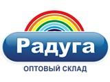 Логотип интернет магазин Текстиль оптом