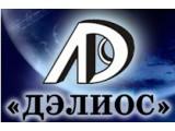 Логотип Владимир