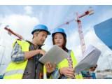 Логотип Авангард, ООО, строительно-монтажная компания