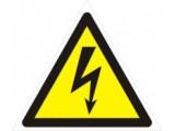 Логотип Электрика, магазин электротехники