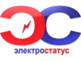 Логотип ЭлектроСтатус, ООО, электромонтажная компания