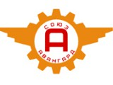 Логотип 100mall