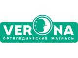 Логотип Фабрика Матрасов Верона