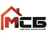 Логотип МСБ-Инжиниринг, ООО