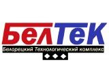 Логотип Белорецкий технологический комплекс, ООО