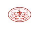 Логотип Служба перевозки пациентов, ООО