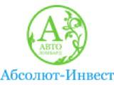 Логотип Абсолют-Инвест, ООО