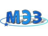 Логотип МЭЗ