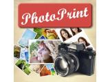 Логотип PhotoPrint