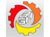 Логотип Денис