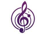 Логотип Сеть музыкальных магазинов Доминанта в Тюмени